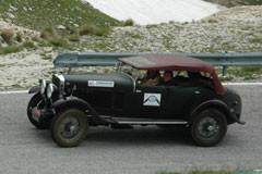 Talbot 1930