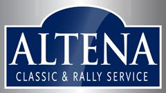 Altena-classic-rally-service