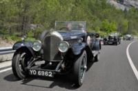 Bentley 3 l 1926