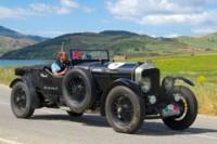 Bentley Open Tourer 1930