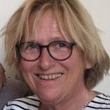 Bernadette Fortuyn