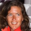 Bianca van den Bosch