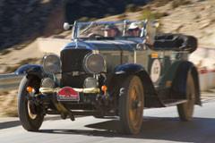 Buick 25X 1929