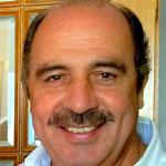 Carlos Cebria