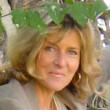 Carolyne Penfold