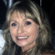 Cathy Aceti