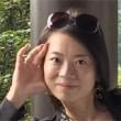 Chan Lai Yan