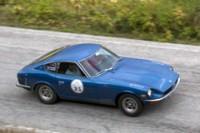 Datsun 240 Z 1971