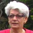 Elisabeth Sassen