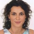 Farahnaz Aliyeva