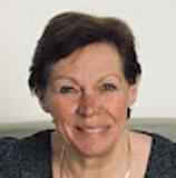 Hannie Roodenburg