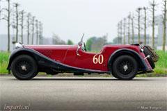 Herbert Engineering 1931