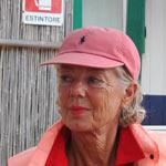 Isabella Bakkenist
