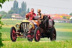 Itala 1907