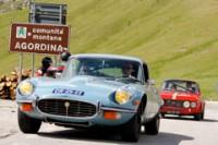 Jaguar E-type 1971