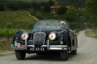 Jaguar XK 150 Roadster S 1959