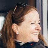 Joanna van der Kroft
