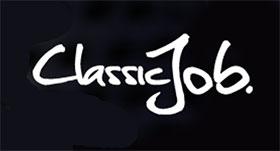 classic Job
