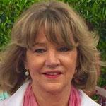 Karin Venema