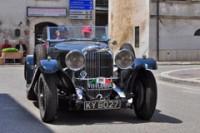 Lagonda M45R 1934