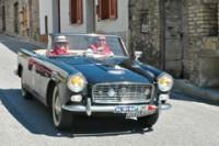 Lancia Appia Vigniale 1961