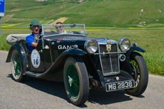 MG L1 1939