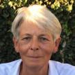Marianne Verriet