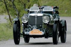 MG 1934