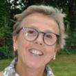 Monique Weber van der Zalm