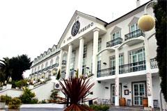 O-Val-Do-Naseiro-Hotel--