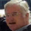 Peter van Heezik