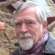 Rolf Aschmann