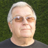 Rolf Furrer