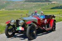 Rolls RoyceSilver Shost 1913