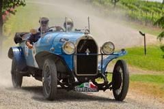 Talbot 26/75 1926