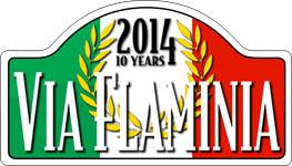 Via-flaminia-2014