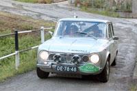 Alfa Giulia 1964