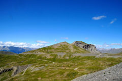 alps-rally-col-bonette