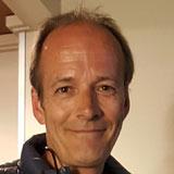 Anton van Burken