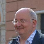 Arthur Brouwer