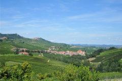 barolo-wine-rally-italy-classic-car