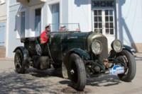 Bentley 4,5l 1928