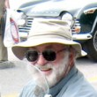 Bob Pattison