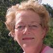 Birgitte Ovesen