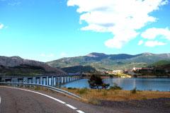 bridge---