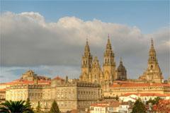 cathedral-santiago-compostela