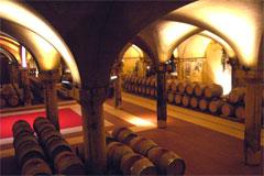 chianti-winery