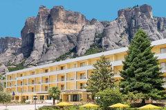 davani-meteora-hotel
