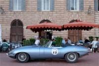Jaguar E-type Serie 1,5 OTS 1968