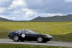Ferrari 365 GTB Daytona 1971